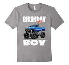 Birthday Boy Vintage Bday Boys Fire Monster Truck T-Shirt-ah My ... Rusty Nuts Tshirt Back Alley Wear Monster Truck El Toro Loco Onesie For Sale By Paul Ward Off Road School Mens Black T0f4huafd Toddler Boys Blaze And The Trucks Group Shot Tshirt 2t Ebay Over Bored Merchandise Vintage 80s Dragon Wagon Tag Xl Fits Large Deadstock Kids Rap Attack Thrdown Truck Tshirt Built4bbq Small Cooler Fast Monster Tshirts 1 Gift Ideas Popular Wonderkids Infant 5th Birthday Boy 5 Year Old Christmas