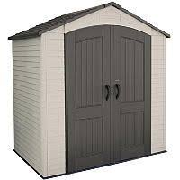 best 25 lifetime storage sheds ideas on pinterest shed ideas