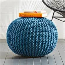 Kmart Frozen Bean Bag Chair by 94 Best Home Staging With Kmart Images On Pinterest Bedroom