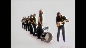 The Smashing Pumpkins Siva Traduo by Lindsey Buckingham U2022 Trouble 1981 Youtube