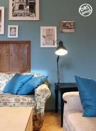 interior design neugestaltung vhs wohnzimmer möbeldesign