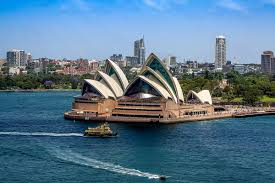 100 House Architecture Design Sydney Opera Wikipedia