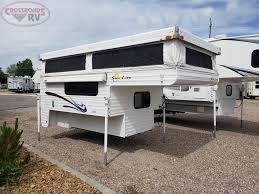 2005 Sun Valley Sun-Lite EAGLE WS Truck Camper Chubbuck, ID ... 91 Lance Squire Ls4000 94 Cabover Camper Inout Short Tour Youtube Sold 2000 Sun Lite Eagle Bed Popup Truck Gear Rvnet Open Roads Forum Campers Decided On A Toyota Tundra 1997 Sunline Riceville Ia Gansen Auto Rv Sales Sfsaunliteeagleshortbedpopupcamper Find More 1999 Sunlite Campergreat Cdition For Sale At Up 2006sunlitetruckcamper Unloading The Sunlite Wt From My F250 Demountable Camper Group View Topic Campers 120 Best Images Pinterest Caravan And Sold 800 Standard