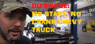 Chevy Truck - No Start No Crank - YouTube Service Electronic Throttle Control Dodge Ram 2009present 4th Generation Why Wont Truck Start 1500 Questions My Truck Wont Turn Over And Makes A What To Do If Your Car Youtube Just About Sell My Now It Blog Post Today On Damp Days Talk Ford F250 Reverse Fordtrucks Need Help Start Enthusiasts Forums Ranger Run Cargurus 1993 Chevy Silverado 350 Help New 2014 Fx4 Ready Making Mine Page 2 F150