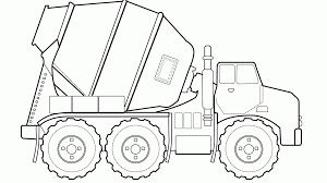 Air Transportation Vehicle Coloring Page Many Interesting Vehicles ... Dump Truck Coloring Pages Loringsuitecom Great Mack Truck Coloring Pages With Dump Sheets Garbage Page 34 For Of Snow Plow On Kids Play Color Simple Page For Toddlers Transportation Fire Free Printable 30 Coloringstar Me Cool Kids Drawn Pencil And In Color Drawn