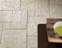 Mannington Porcelain Tile Serengeti Slate by 7 Best Porcelain Tile Images On Pinterest Flooring Ideas