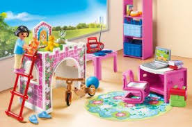 playmobil 70211 badezimmer spielfiguren spielzeug