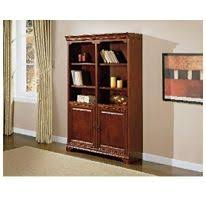 providence open shelf bookcase chestnut 24 w x 15 d sam s