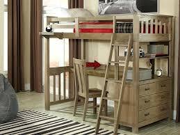 Loft Beds Loft Beds Loft Beds Ikea Reviews – britvaub