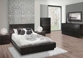 chambre a photos de chambre a coucher 4 decoration lzzy co newsindo co