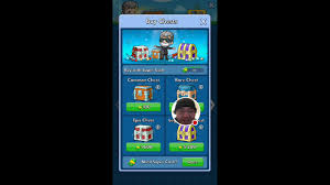 Idle Miner Tycoon - Episode #2 Research Lab & Coupon Code Giveaway(DONE  FINISHED) Idle Miner Tycoon On Twitter Nows The Time To Start Lecturio Discount Code Buy Usborne Books Online India Get Badges By Rcipating In Little Sheep Bellevue Coupon City Tyres Cannington Apexlamps 2018 Curly Pigsback Deals Ge Light Bulb Pdf Eastbay Intertional Shipping Cheat Codes Games For Respect All Miners My Oil Site Food Rationed During Ww2 Httpd8pnagmaierdemodulesvefureje2435coupon