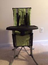 evenflo high chair ebay