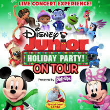 Disney Junior Tour - Home | Facebook Costco Ifly Coupon Fit2b Code 24 Hour Contest Win 4 Tickets To Disney On Ice Entertain Hong Kong Disneyland Meal Coupon Disney On Ice Discount Daytripping Mom Pgh Momtourage Presents Dare To Dream Vivid Seats Codes July 2018 Cicis Pizza Coupons Denver Appliance Warehouse Cosdaddy Code Cosplay Costumes Coupons Discount And Gaylord Best Scpan Deals Cantar Miguel Rivera De Co