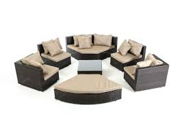 Poundex 3pc Sectional Sofa Set by Poundex 3pc Sectional Sofa Set Http Ml2r Com Pinterest