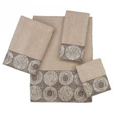 Decorative Hand Towel Sets by Bathroom Smooth Avanti Towels For Inspiring Nice Toiletries Ideas