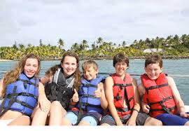 curtain bluff antigua oyster curtain bluff resort reviews family vacation in antigua luxury
