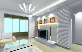 overhead lighting ideas small living room lighting ideas