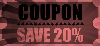 Setup Your Own Wordpress Coupon Discount Code Ipvanish Coupon Code Get Upto 71 Off On Vpn With Pros Cons Use The Shein How To Launch Create Onetime Amazon Codes For Viral 9 Dynamically A Woocommerce Metorik Do I Redeem My Voucher Coupon Code Caseable Tutorial Create Coupons And Easypromos Videostudio Ultimate X6 Airbnb Coupon Code 2019 40 Off Free Discount Facebook User Idisplay Big Sign Young Living Promo Healthy Happy Home Project Eacastore Soesic Clothing Co