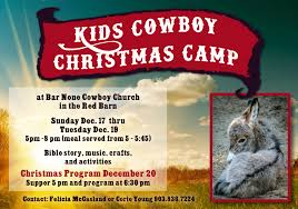 Bar None Cowboy Church Jetty A34165769 Homes For Pets Chachi A35249411 Barn Petsbarnstore Twitter Kitten Marley A36143713 Petbarn Australia Youtube Little Red San Antonio Menu Prices Restaurant Reviews Custom Made Barn Door Rolling Baby Gates House Stuff Otto A385218