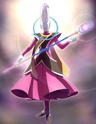 Majin Lamp X Reader by 76 Best Piccolo The Namek Images On Pinterest Drawing Anime