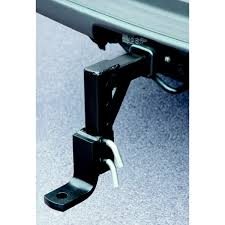 8-in-1 Adjustable Ball Mount Hitch Reese Hitch For Lifted Truck Best Resource How Much Can My Tow Ask Mrtruck Youtube 2 12 Lifthow Low Of A Drop Hitch Tacoma World Geny Hitch On Motorhead Garage Tv Ford F 250 Wheels And Tires Drop For Trucks 2015 F350 Dark Knight Tommy Gate Liftgates Pickups What To Know Sway Control With 10 Dodge Diesel 62018 Nissan Titan Xd Uniball Suspension Lift Kit 4 Tuff Receiver 16000lb Towing Dual Ball Adjustable Pintle