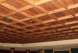 armstrong woodhaven ceiling planks home depot armstrong ceiling planks installation woodhaven price panels home