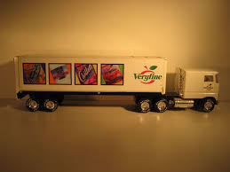 Vintage Nylint Veryfine Toy Semi Truck | Semi Trucks, Toy And Vintage Vintage 1960s Japan Safeway 16 Tin Tractor Trailer Toy Semi Truck Hess Toy Revealed Hesstruck2013 Hexpress Amazoncom Newray Peterbilt Us Navy Diecast 132 Scale Mack Log Diecast Replica Assorted Cars Trucks And Collection Disney Promotional Large Stress Toys With Custom Logo For 1455 Ea 164th Dcp Freightliner Cabover Custom Youtube Sandi Pointe Virtual Library Of Collections Reviews Truckfreightercom Dunkin Donuts Collector Toy Di Cast Truck Semi Tractor Trailer Stock Turn Into Gas Rc Best Resource R Us Semitrailer By Thomasanime On Deviantart