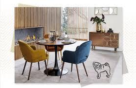 bureau de change dunkerque furniture home décor and accessories maisons du monde