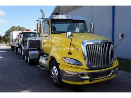 2012 INTERNATIONAL PROSTAR, MIAMI FL - 117227332 ... Used Semi Trucks Trailers For Sale Tractor Truck Paper Volvo 2007 Papers And Forms Intertional Dump Wwwtopsimagescom All About Kenworth T600 214 Listings Truckpaper Sales Il 62650 Byers Auctiontime Opens To Sellers Ahead Of Huge Endofyear Inventyforsale Best Of Pa Inc Mountain Lgmont Image Vrimageco Purchase Orders Invoices Related Documents For Equipment