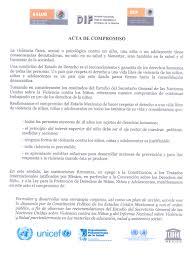 Acta De Matrimonio Y Divorcio Para La Kermes O Festival Del Día Del