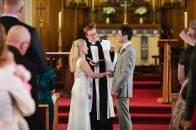 Bishop Pumpkin Farm Wedding by I Wanna Hold Your Hand Rock My Wedding Bloglovin U0027