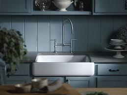 Kohler Farm Sink Protector by K 6486 Whitehaven Self Trimming 29 1 2