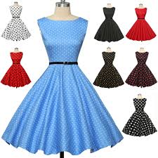 plus size vintage swing 1950 u0027s 1960s housewife retro style pinup