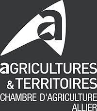 chambre d agriculture allier présentation des reproducteurs de l allier en auvergne