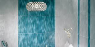 collection modern single and fired bathroom tiles