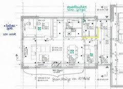 beleuchtungshilfe rat bei einbauspots im wohn und essbereich