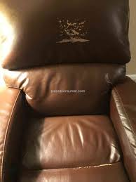 Southern Motion Reclining Furniture by 356 Southern Motion Furniture Reviews And Complaints Pissed Consumer