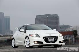 Honda Chassis Code Checklist Honda Tuning Magazine