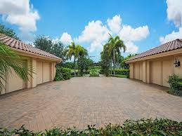 99 Harwick Homes 14932 Celle WAY Naples FL Keating Associates