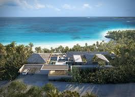 100 Aman Resort Usa Wella Deluxe Tangalle Sri Lanka Hotels GDS