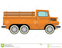 Cartoon Truck Stock Vector. Illustration Of Delivery - 43107714 Filefunny Truck Driverjpg Wikimedia Commons Funny Lifted Truck Quotes Humorous Saying Wise Old Sayings Funny Cargo Container Driver Stock Photo 16131947 Alamy Picture Of Small Red Toy Car Being Delivered On An Oversized Truck Driver Trucker Birthday Cards Trucks Happy Small Dump With Eyes Vector Illustration Cartoon Stock Vector Delivery 43107714 The Day For Monday 05 October 2015 From Site Jokes Baby Board Vinyl Decalsticker Window Laptop Stories Humor Iq Big Trucks Redneck Typical Pickup Google Search Pikkup
