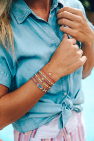 NjOjIBbw – Pura Vida Bracelet Coupons Pure Clothing Discount Code Garmin 255w Update Maps Free Best Ecommerce Tools 39 Apps To Grow A Multimiiondollar New November 2018 Monthly Club Pura Vida Rose Gold Bracelets Nwt Puravida Ebay Nhl Com Promo Codes Canada Pbteen November Vida Bracelets 10 Off Purchase With Coupon Zaful 50 Off Coupons And Deals Review Try All The Stuff December Full Spoilers Framebridge Coupon May Subscriptionista Refer Friend Get Milled Gabriela On Twitter Since Puravida Is My Fav If You Use Away Code Airbnb July 2019 Travel Hacks