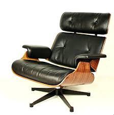100 Eames Style Rocking Chair Charles Charles Ray Rar