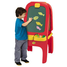 Dora Kitchen Play Set Walmart by Pizarra Doble Vista 1 299 00 En Walmart Com Mx Diversión