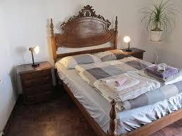 100 Casa Viva Guest House Homestays Odemira
