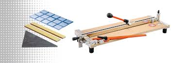 Montolit Tile Cutter Australia by Mosaic Tile Cutter Home U2013 Tiles