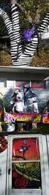 Walgreens Halloween Decorations 2015 by 315 Best Halloween With Tim Burton Halloween Party Decorations