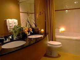 john deere bathroom decor bclskeystrokes john deere bathroom