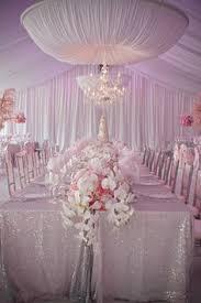 Unique Wedding Backdrop Ideas