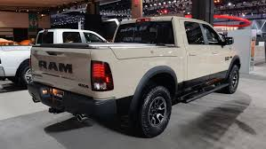 2017 Ram 1500 Rebel Mojave Sand Truck Pickup Wallpaper | 1920x1080 ... Wooden Tipping Sand Truck By Legler A Mouse With A House Tearin It Up In The Sand Chevy Obsession Pinterest Cars 4x4 Toy Truck Stock Photo Image Of Outdoor Seashore 10526362 Black Rhino Armory Wheels Desert Rims 2017 Ram 1500 Rebel Mojave Limited Edition Photo Gallery Boston And Gravel Of Unloading Earthworks Remediation Frac Transportation Land Movers Buy Digger Free Wheel Online In India Kheliya Toys Off Road Classifieds Superlite